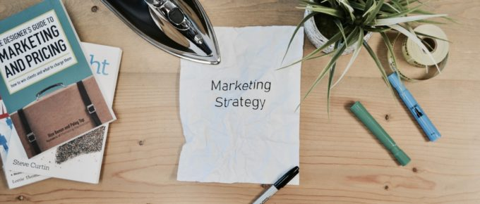content marketing for the security